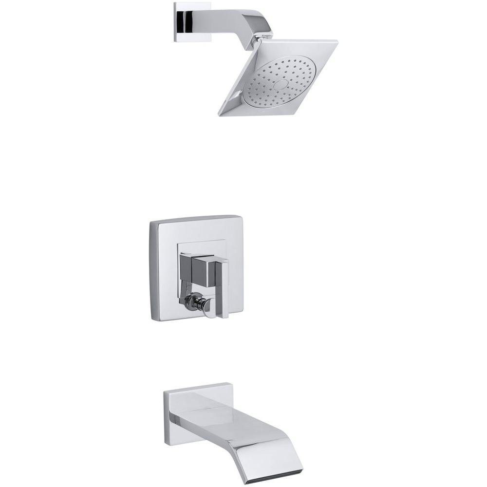 Kohler tub shower valve | Plumbing Fixtures | Compare Prices at Nextag