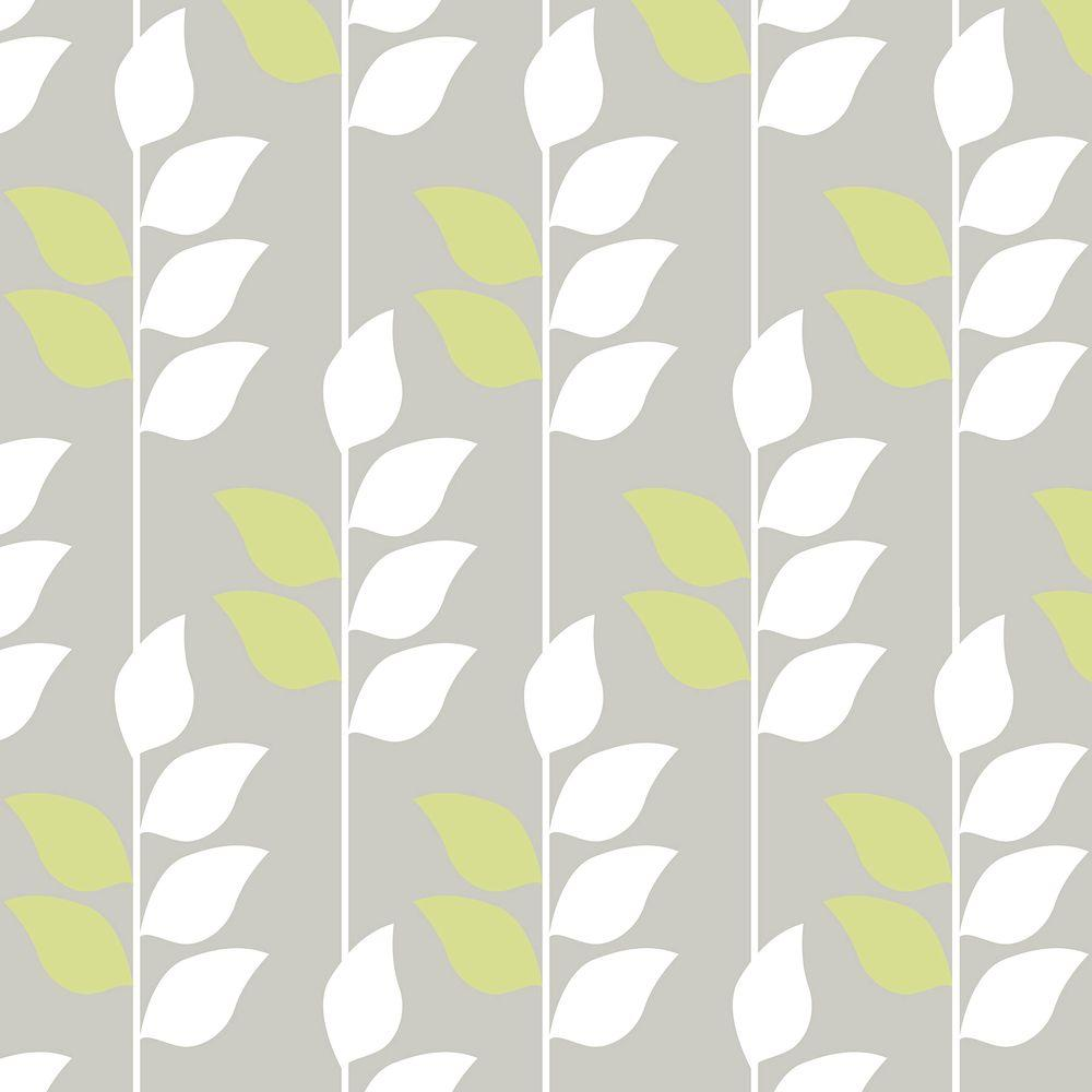 13 in. x 13 in. Flora Blox 8-Piece Wall Decal