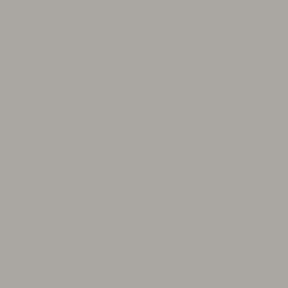 U.S. Ceramic Tile Color Collection Matte Taupe 6 in. x 6 in. Ceramic Wall Tile (12.5 sq. ft. / case)