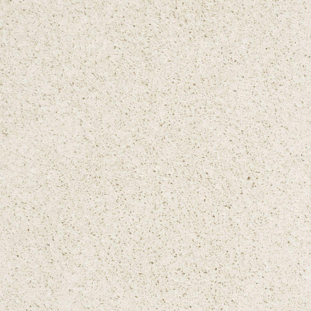 Martha Stewart Living Port Stanwick I - Color Pip 6 in. x 9 in. Take Home Carpet Sample-DISCONTINUED