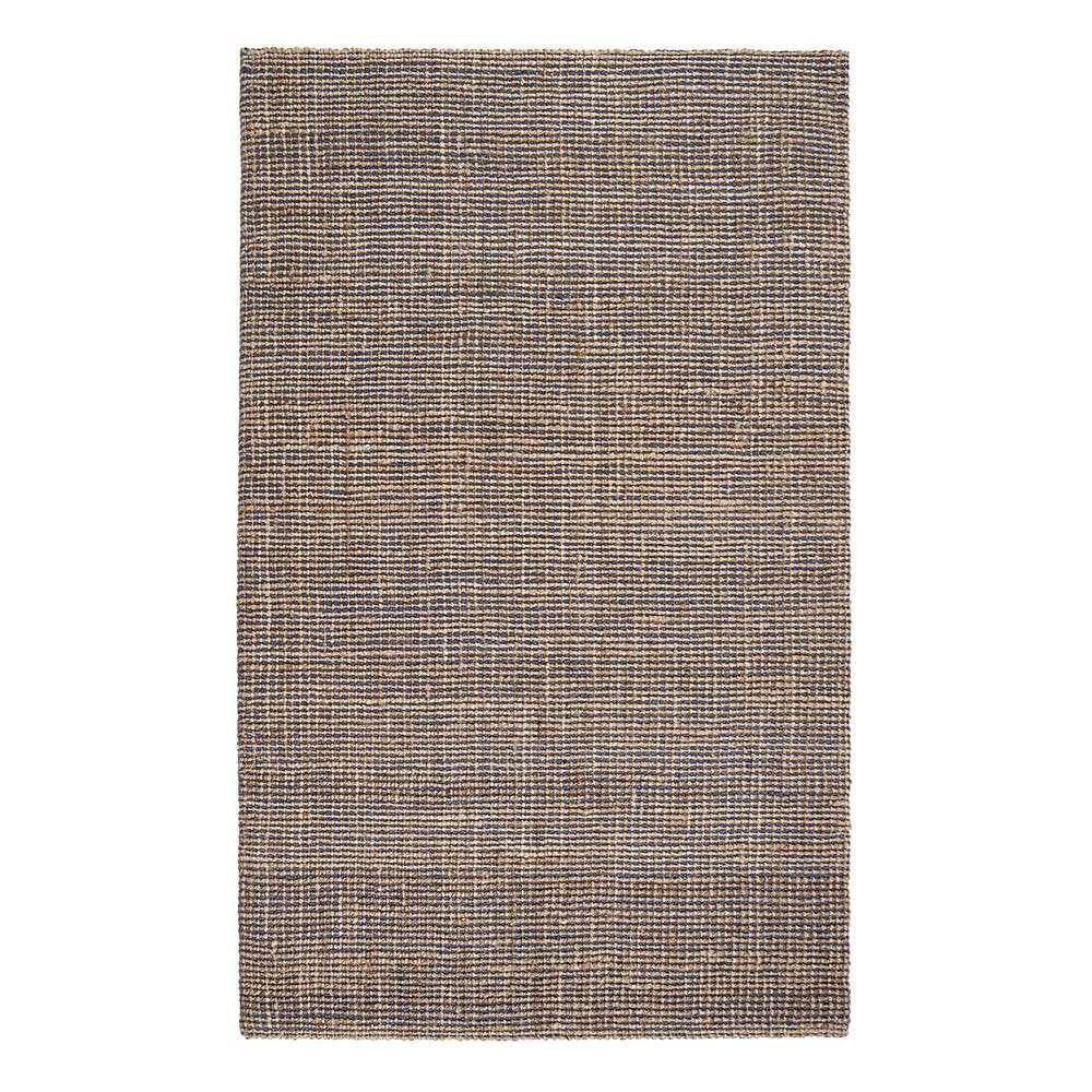 Elevation Multi 5 ft. x 8 ft. Area Rug