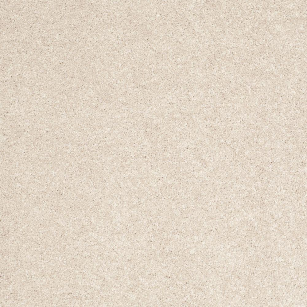 Home Decorators Collection Cressbrook III (S) - Color Sugar Cookie 12