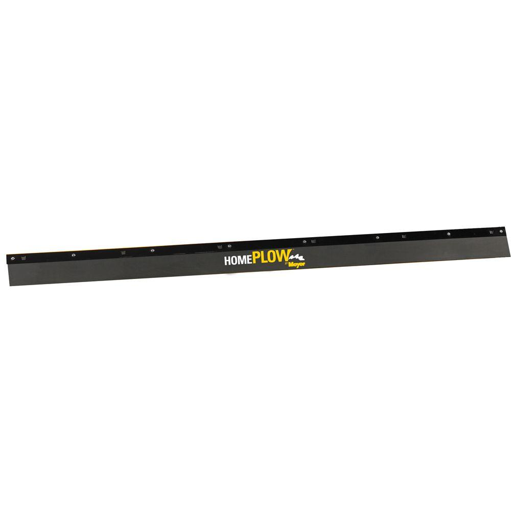 Home Plow by Meyer 6 ft. 8 in. Deflector Kit
