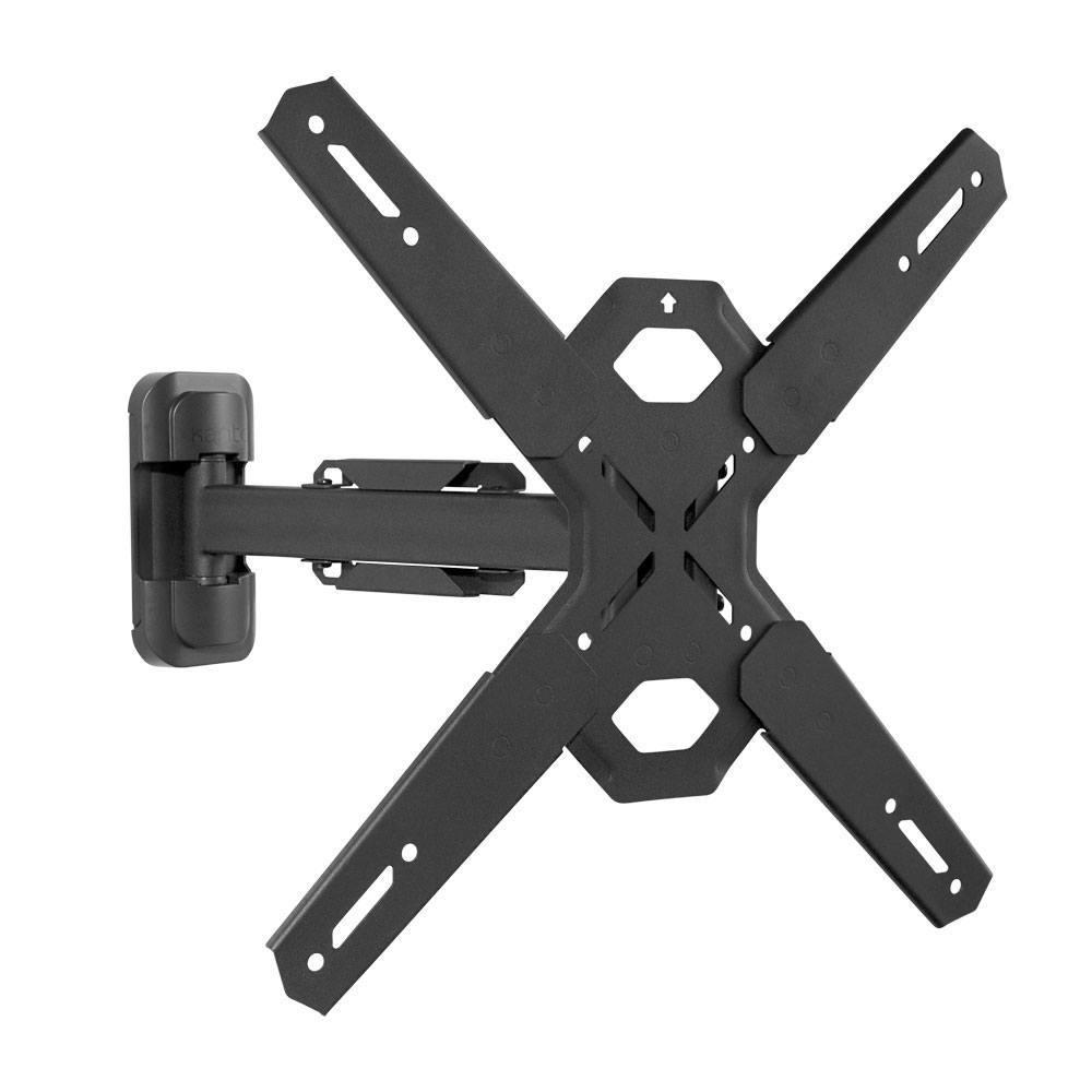 Kanto 26 in. to 60 in. Full Motion TV Mount-PS200 -