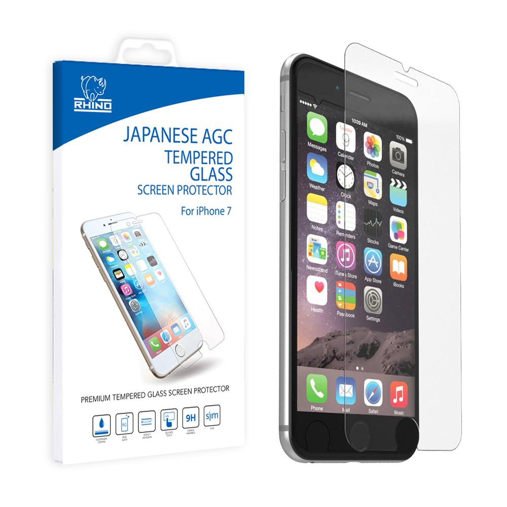 Screen Protector For Back Of Iphone