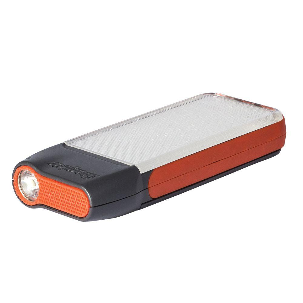 Fusion Compact 2-in-1 Flashlight