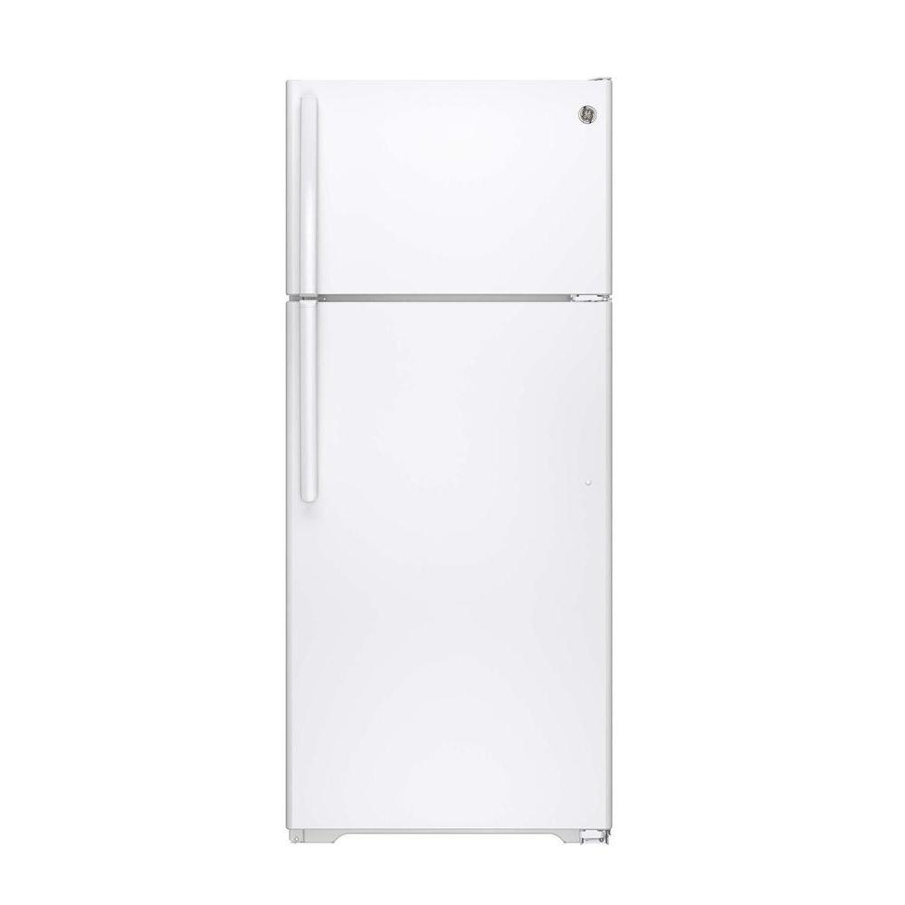 b9d912ec 408c 4d40 9812 75cbfe870f7a_1000 whirlpool 31 in w 17 78 cu ft freezerless refrigerator in white  at fashall.co