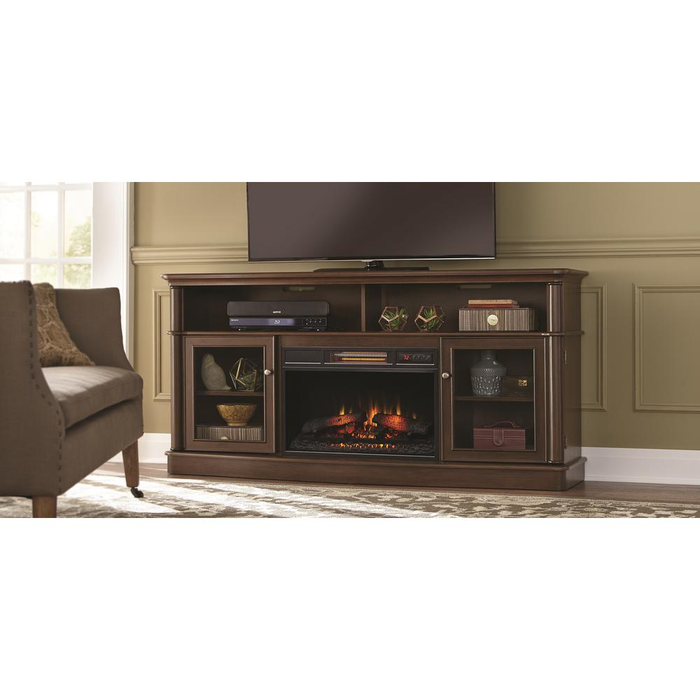 Home Decorators Collection Fireplace Hearth The Home Depot