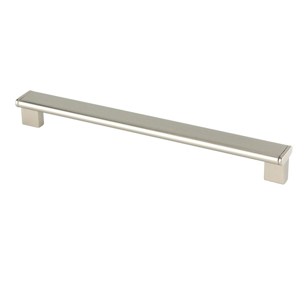 Home depot cabinet pulls 28 images hickory hardware - Home depot kitchen cabinet pulls ...