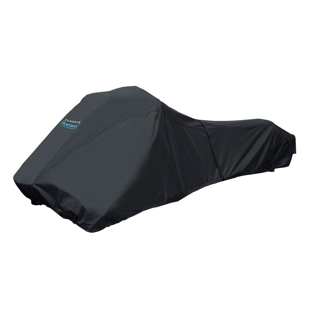 Snowmobile X-Large Storage Cover
