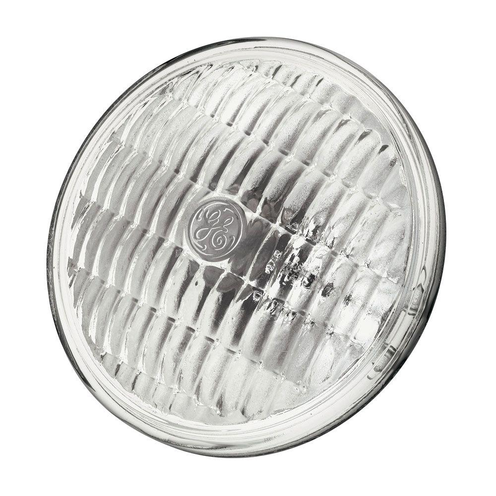 Hinkley Lighting 50-Watt Halogen PAR36 Flood Light Bulb