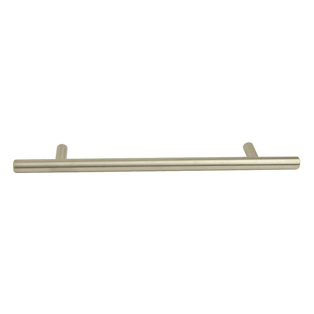 10 in. Stainless Steel Bar Pull (50-Pack)