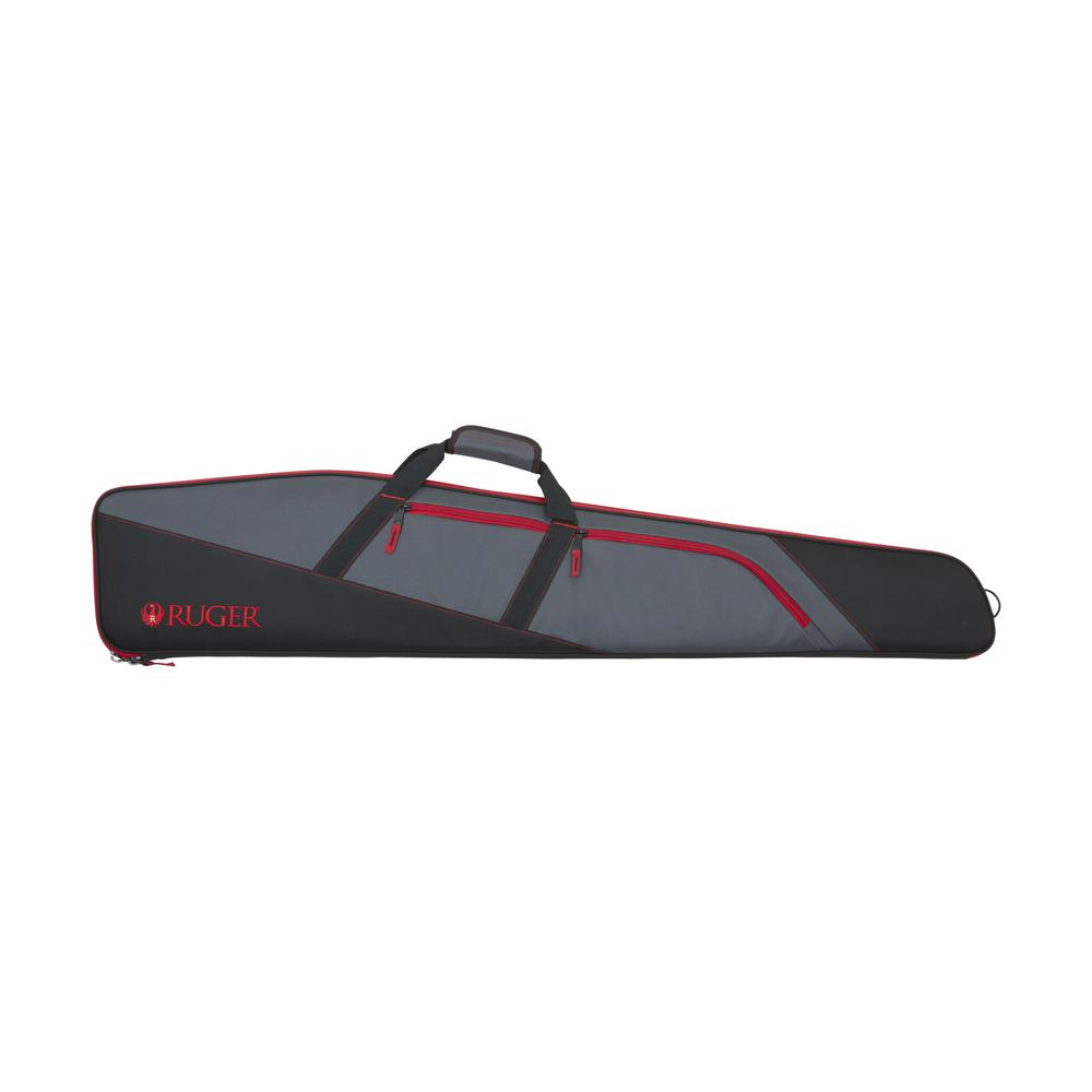 Ruger 48 in. Tucson Rifle Case-27427 - The Home Depot