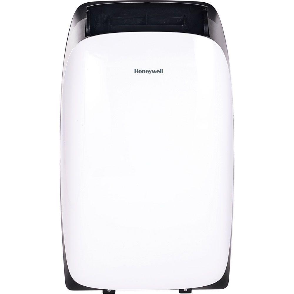HL Series 10,000 BTU Portable Air Conditioner with Remote Control -