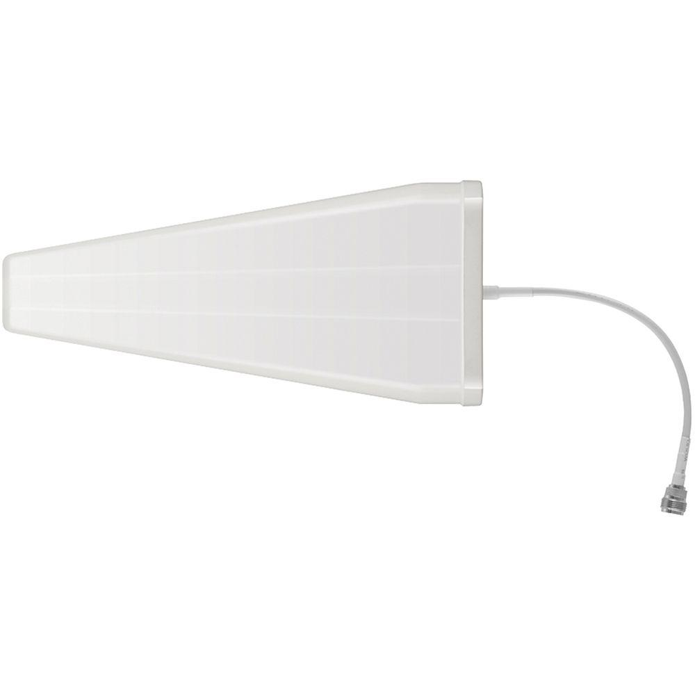 Surecall Full-Band Yagi Directional Antenna-SC-231W - The Home Depot