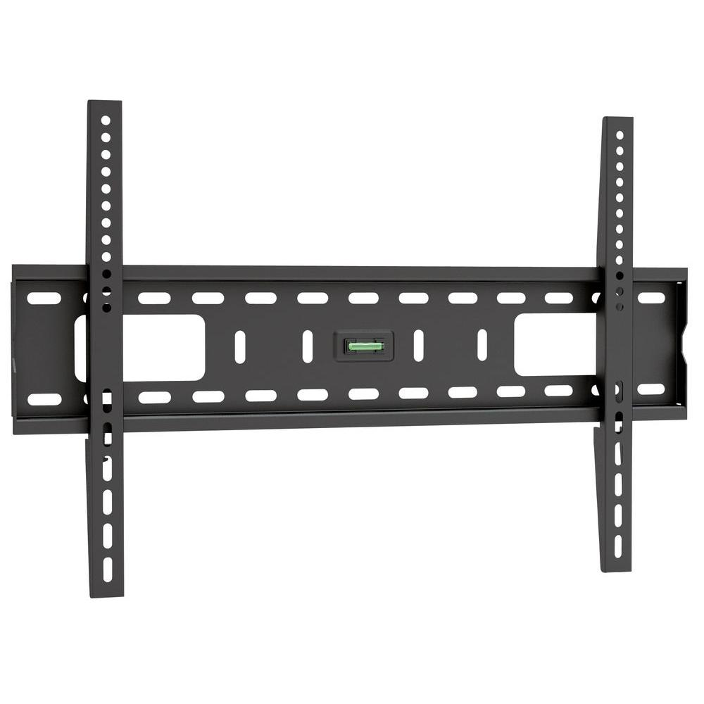 Fixed TV Wall Mount for 37 in. - 70 in. Flat