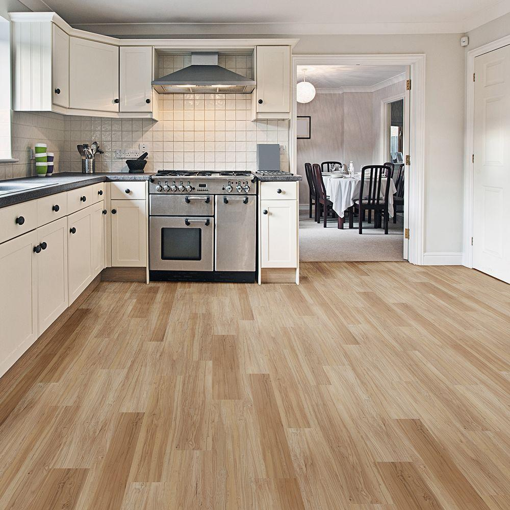 Allure Flooring Home Depot Perfect Top Home Depot Wood