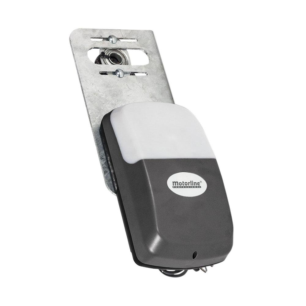 Thunder Edge - 25 1/4 HP Edge Mounted Direct Chain Drive
