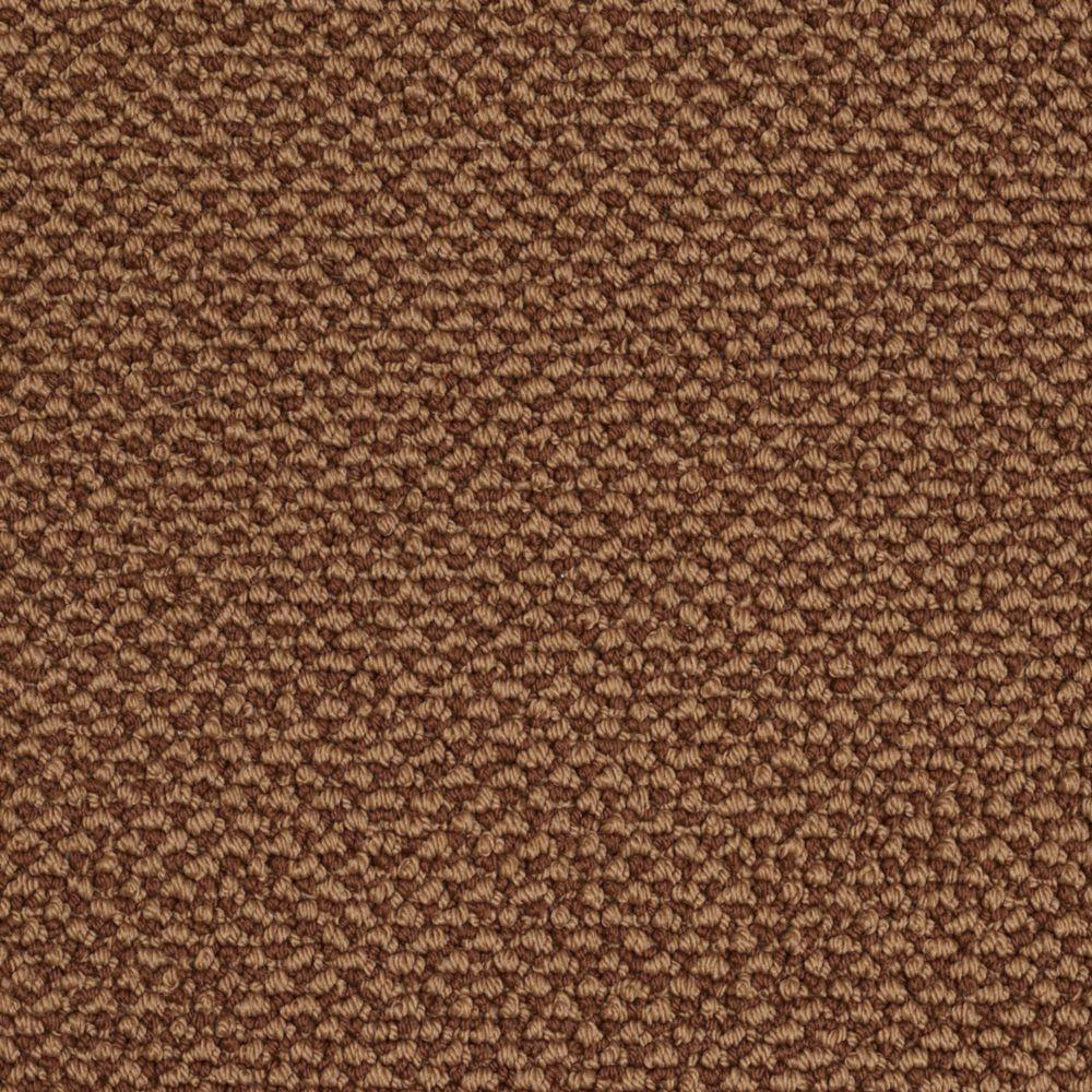 Martha Stewart Living Waltonsworth - Color Roan 6 in. x 9 in. Take Home Carpet Sample