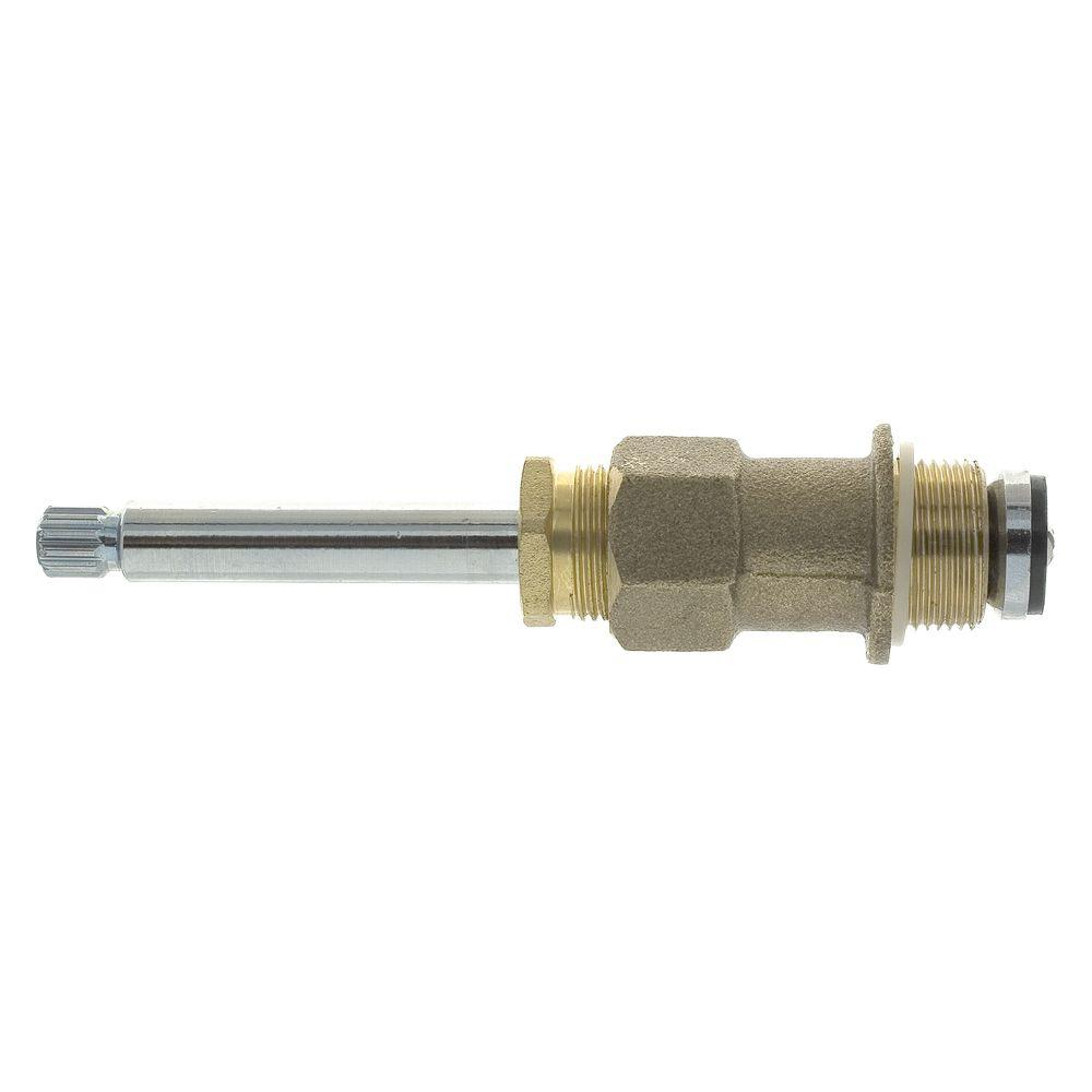 10I-7H/C Hot and Cold Stem for Price Pfister Faucets