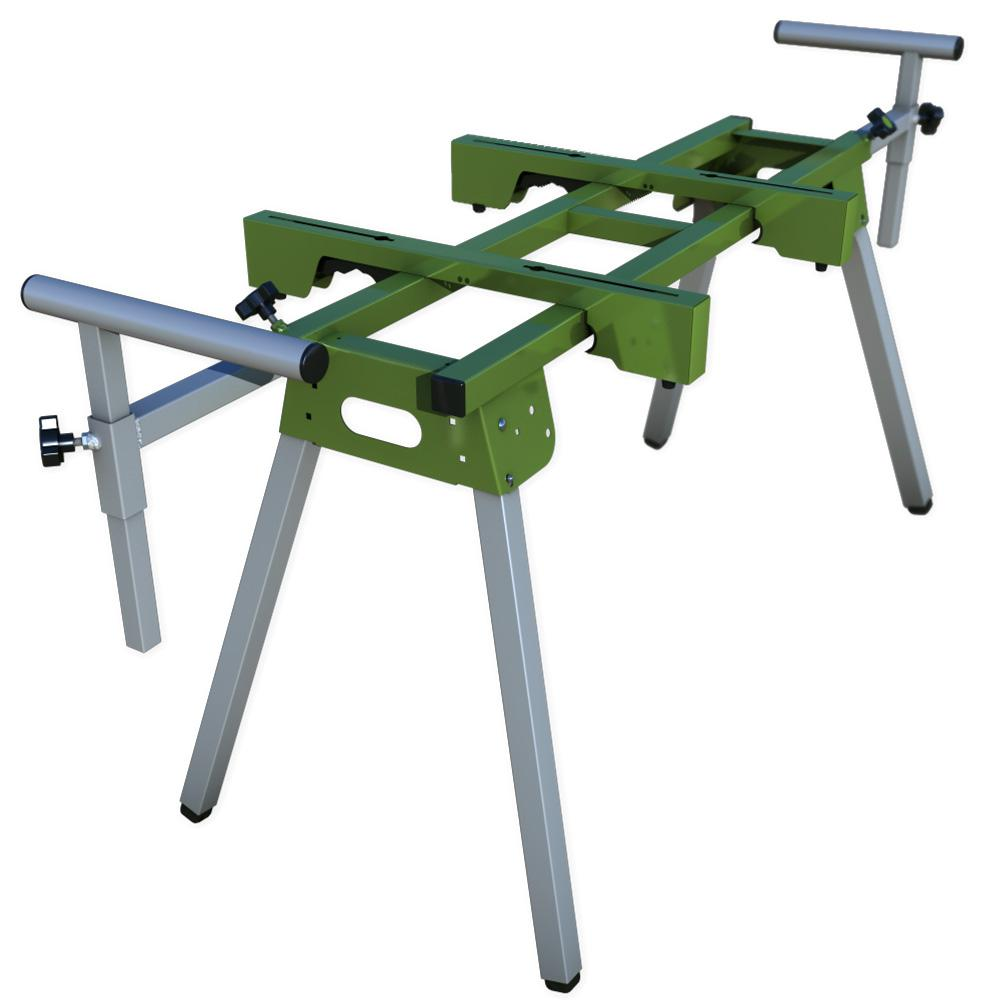Bullet Tools Universal Shear Stand