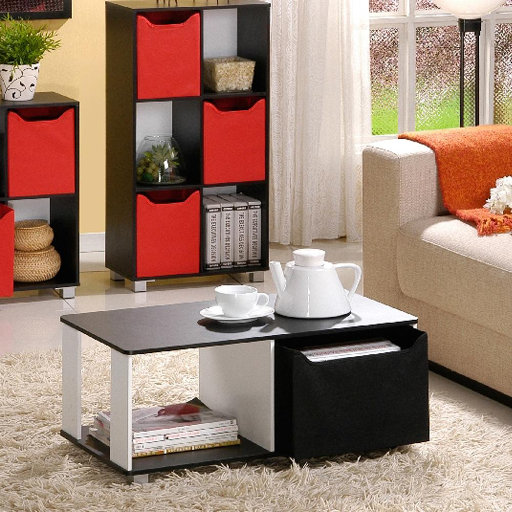 Living Room Furniture Designs Catalogue white - living room furniture - furniture - the home depot