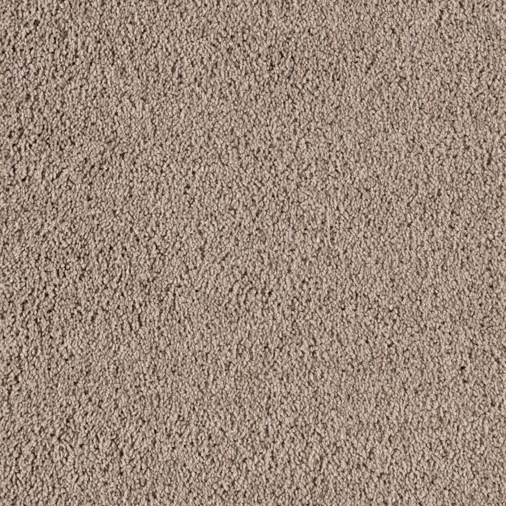 Lifeproof barons court ii color uptown taupe 12 ft for Taupe color carpet