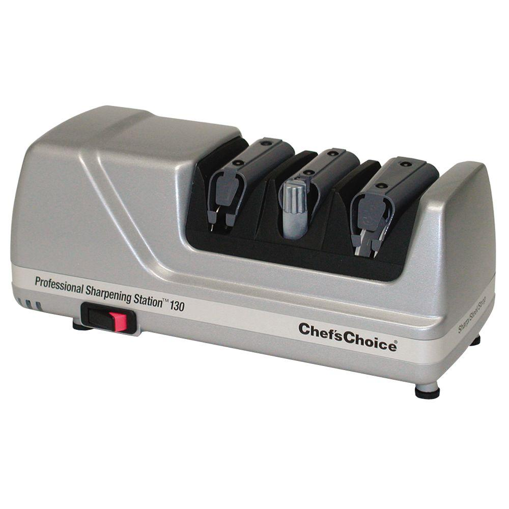 Chef'sChoice Professional Sharpening Station