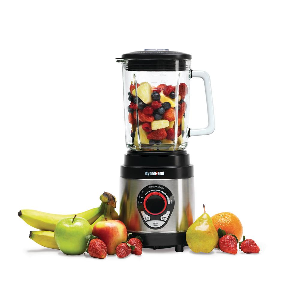 Home Depot Tools Blender ~ Tribest dynablend clean blender in stainless steel db