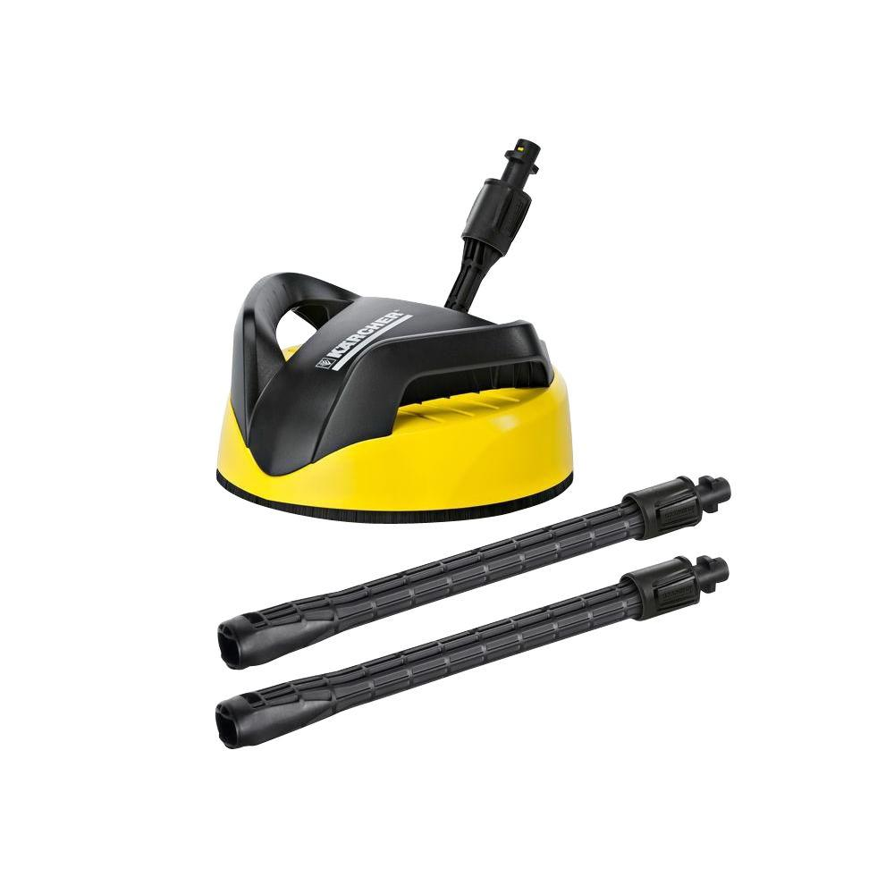 Karcher T250 Deck and Patio Surface Cleaner