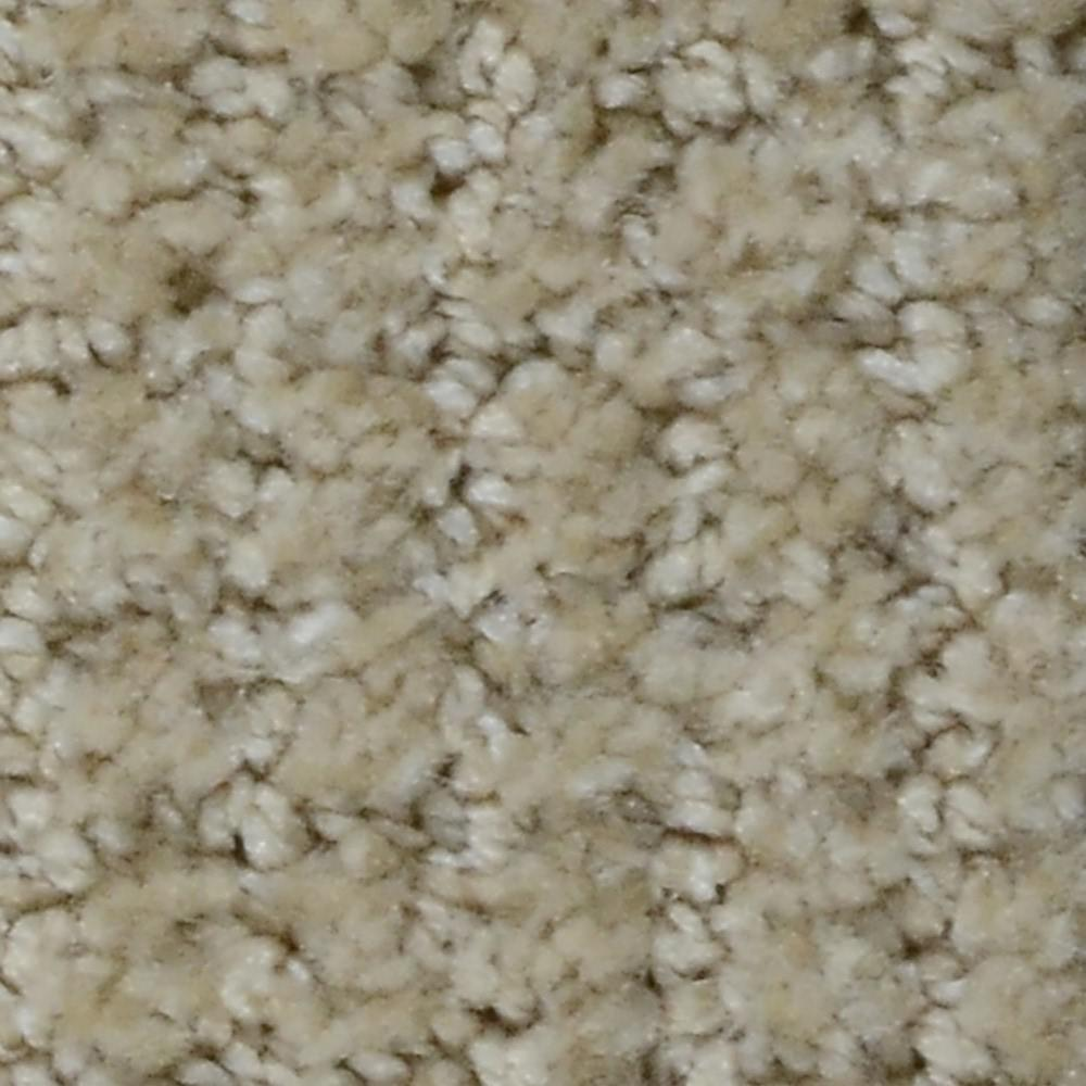 TrafficMASTER Baron - Color Mount Airy Pattern 12 ft. Carpet-H8021-2101-1200 -