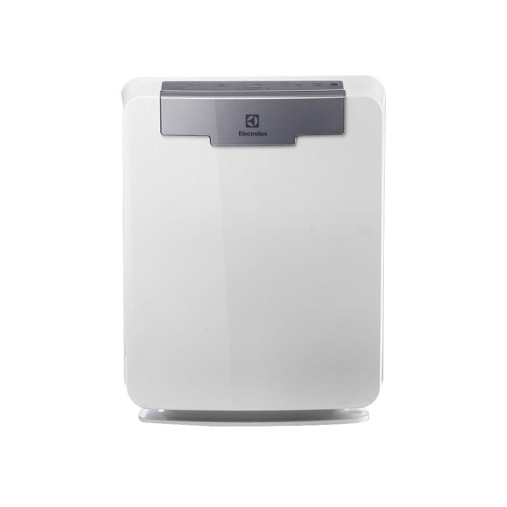 PureOxygen Allergy 300 HEPA 4-Stage Filtration Air Cleaner/Air Purifier