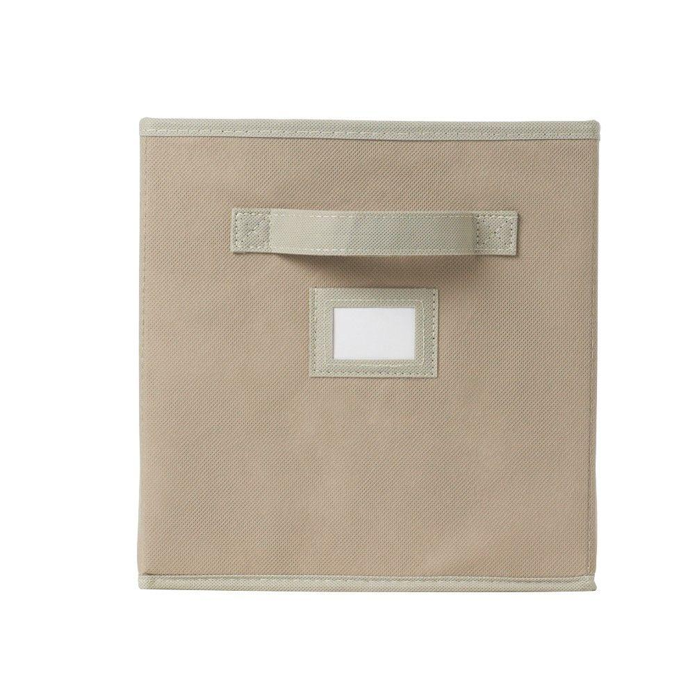 Martha Stewart Living 20 lb. Caraway Seed Fabric Drawer-0244210810 - The