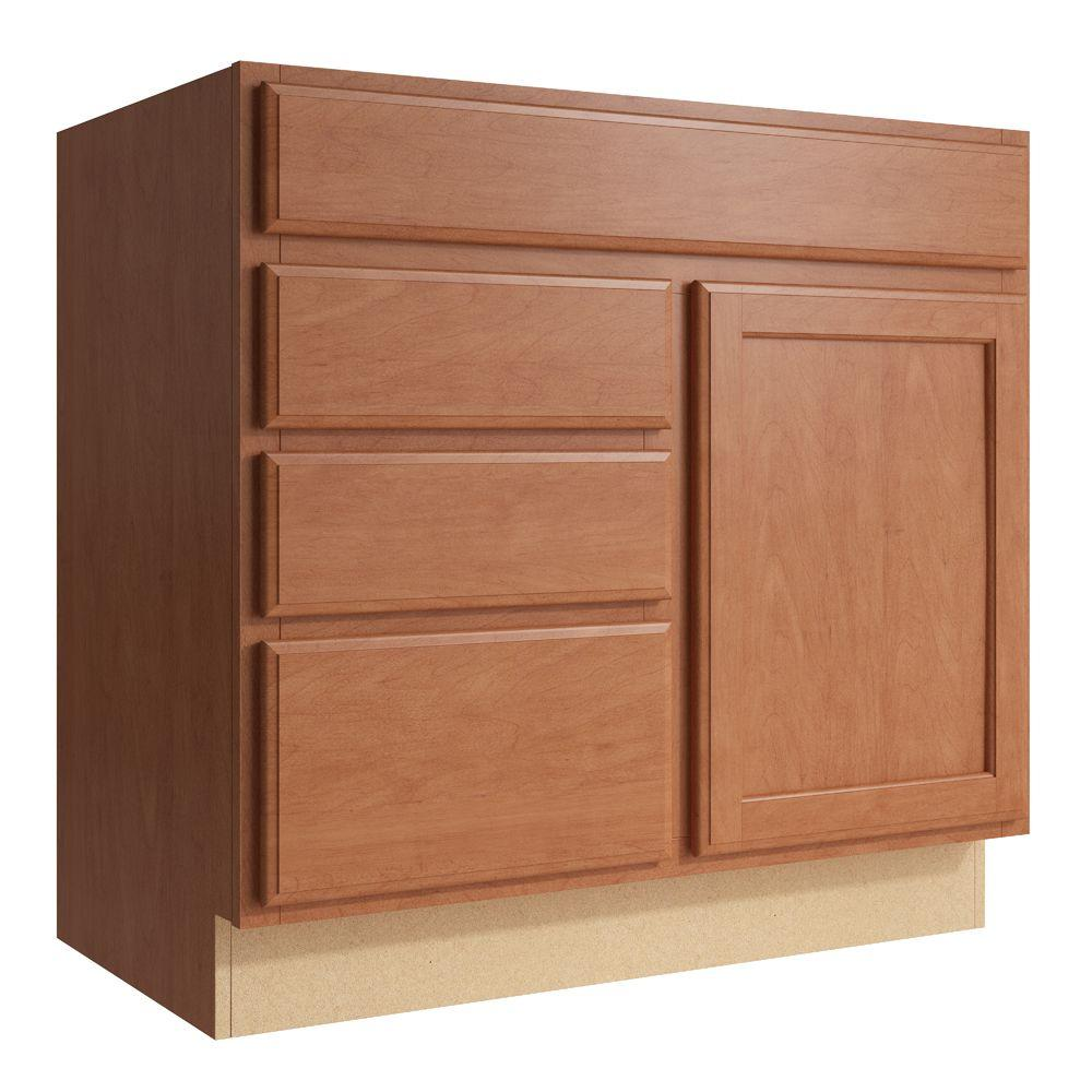 UPC 886071177243 Product Image For Cardell Cabinets Stig 36 In. W X 34 In.