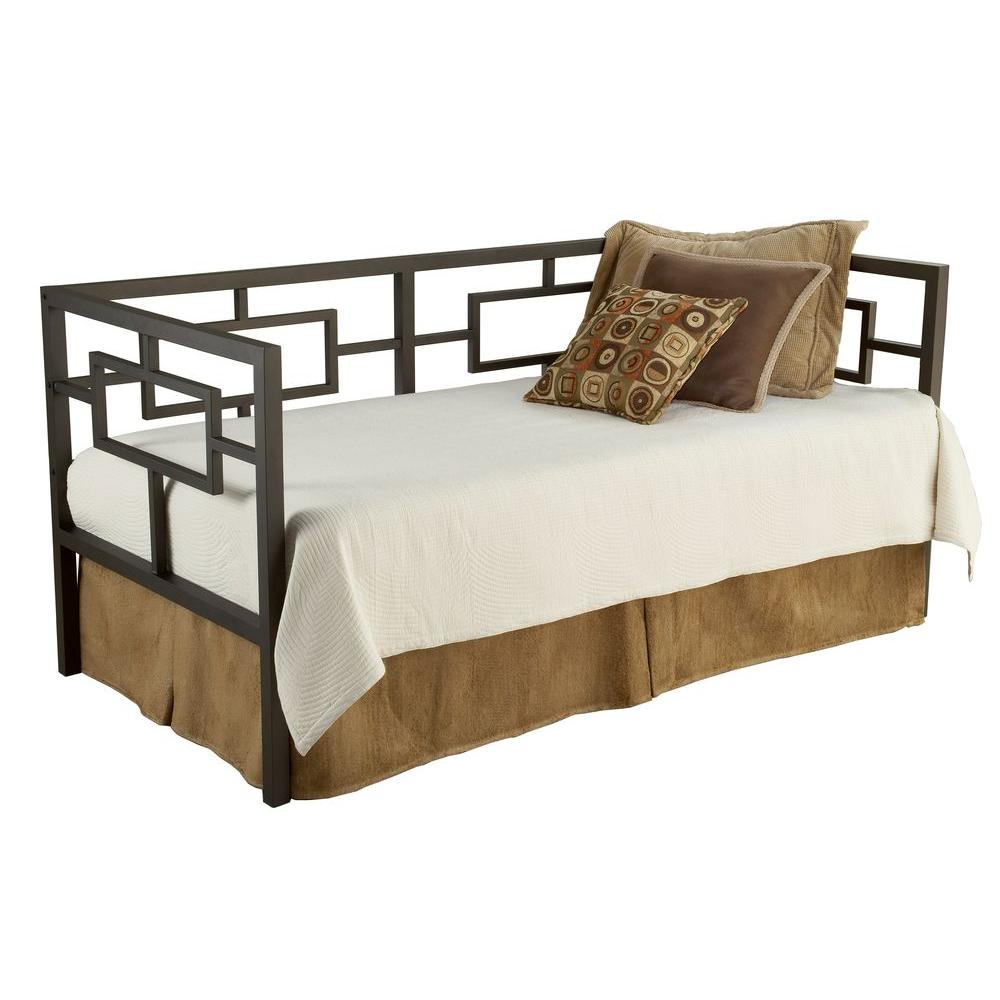 Hillsdale Furniture Chloe Twin Size Daybed