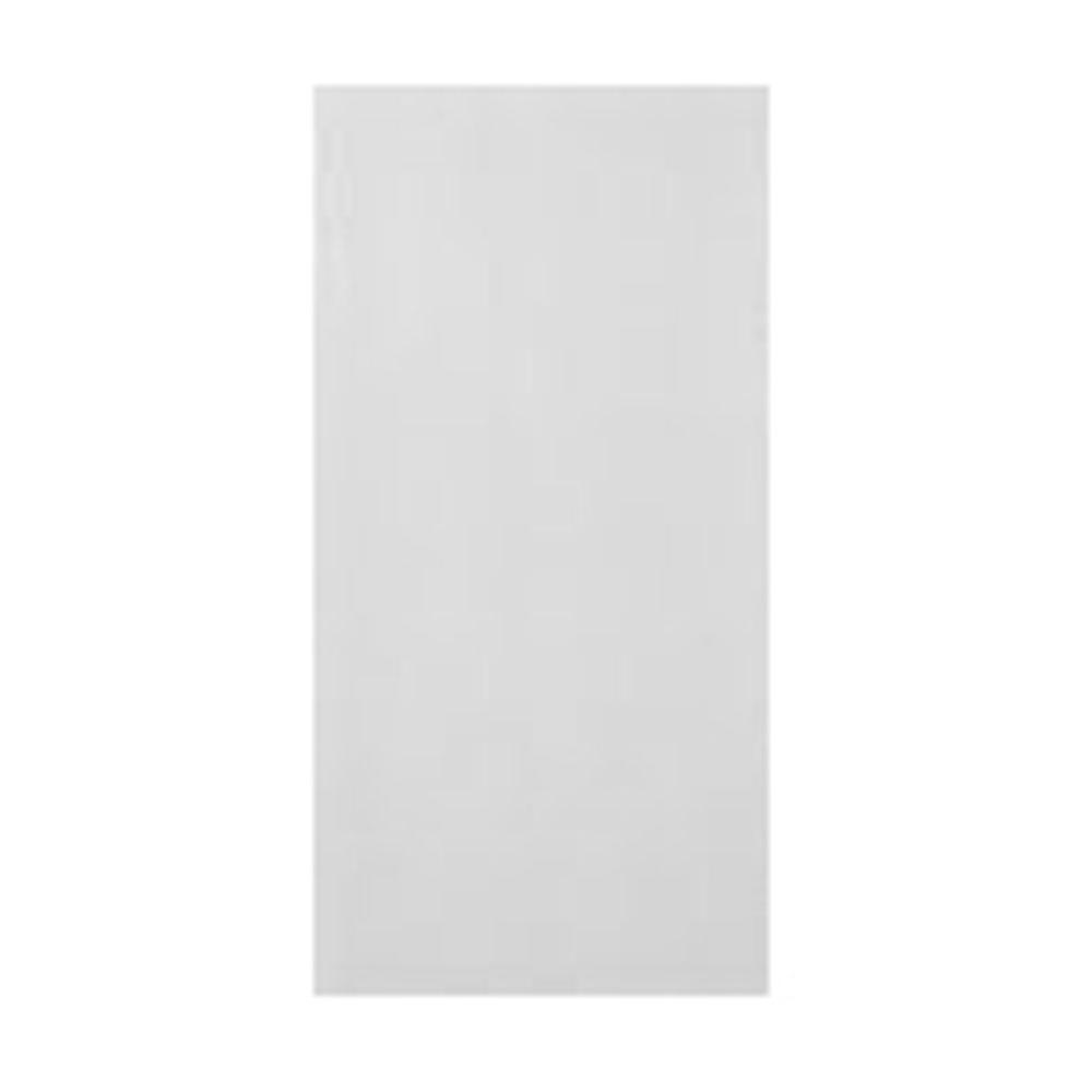 Tabaret ClimaPlus 2 ft. x 4 ft. Lay-in Ceiling Tile (3-Pack)