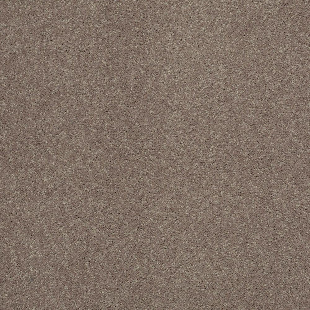 Home Decorators Collection Cressbrook III (S) - Color Oatmeal 15 ft.