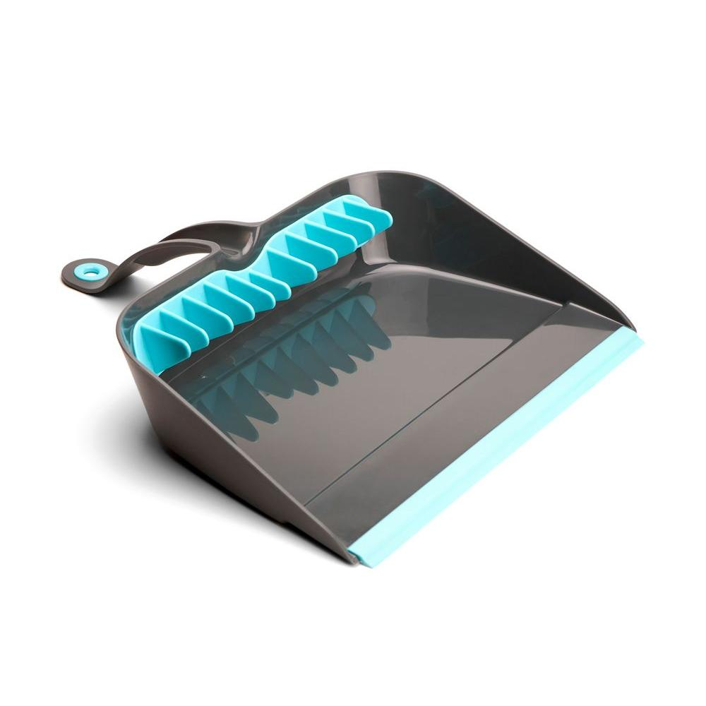 Quirky Broom Groomer-DISCONTINUED