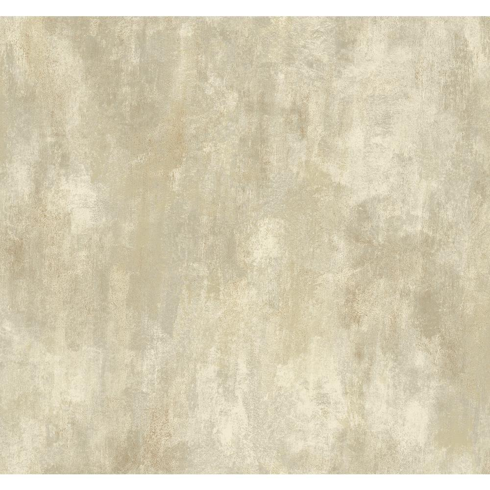 York wallcoverings texture portfolio neo classic texture for Wallpaper home texture