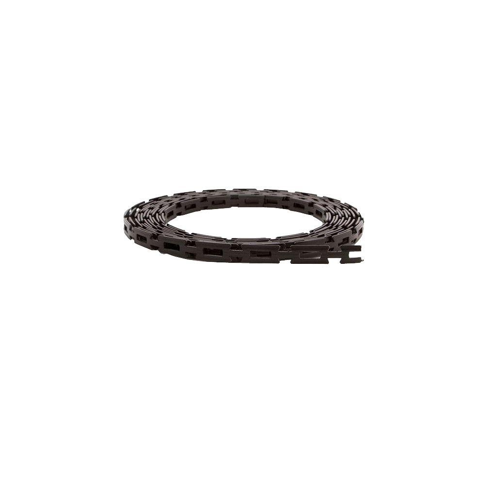 Master Mark Chainlock 1/2 in. x 20 ft. Tree Support-30220 -