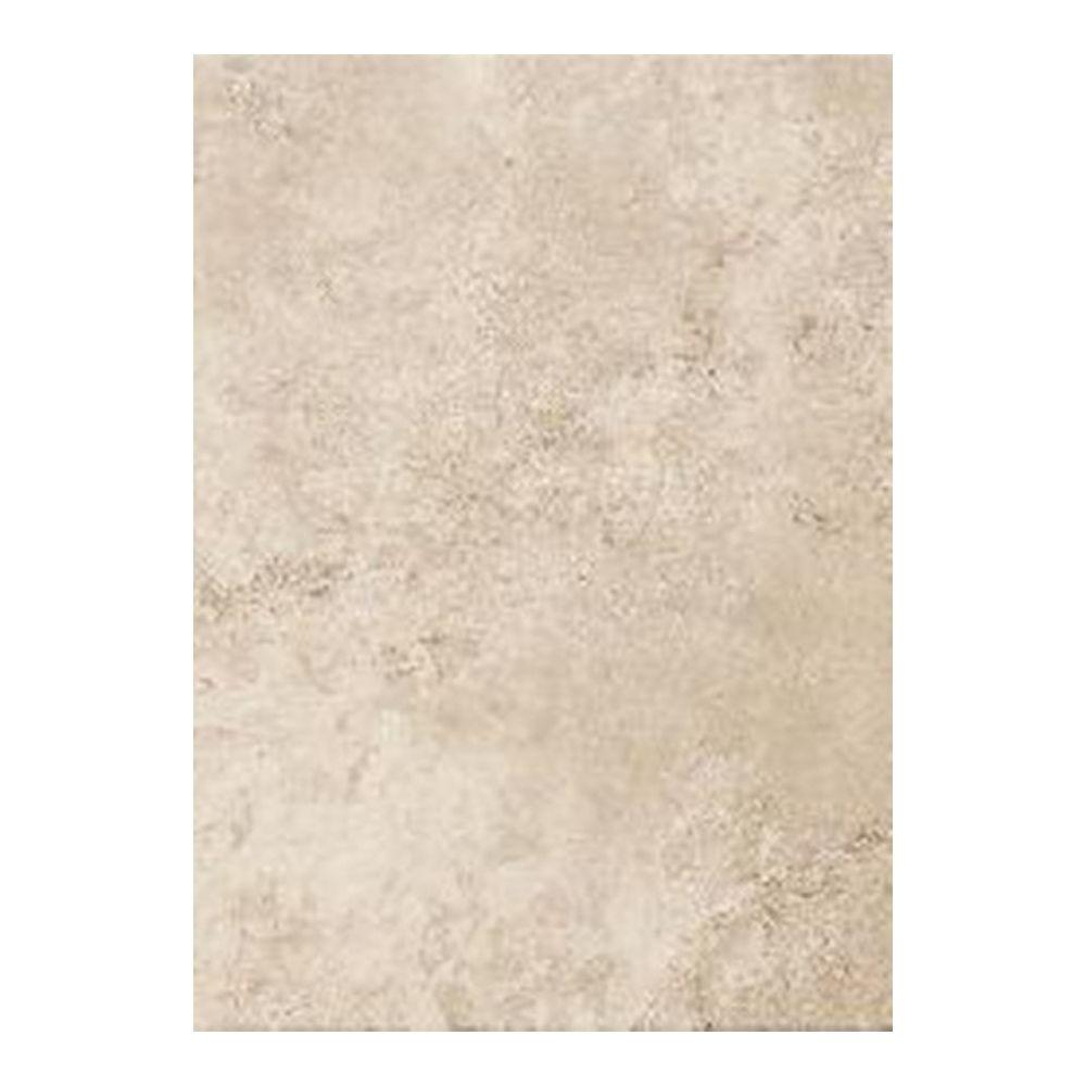 Salerno Cremona Caffe 10 in. x 14 in. Ceramic Floor and