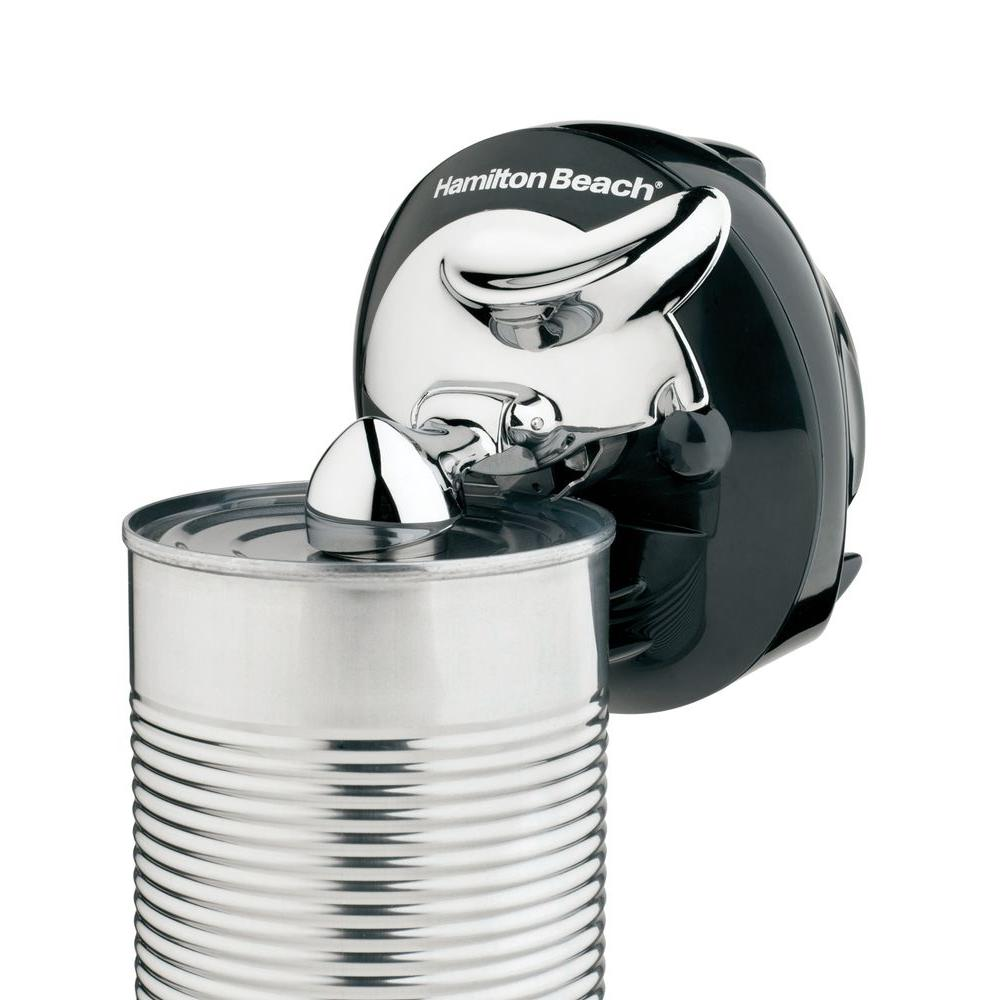 Hamilton Beach Compact Can Opener-DISCONTINUED