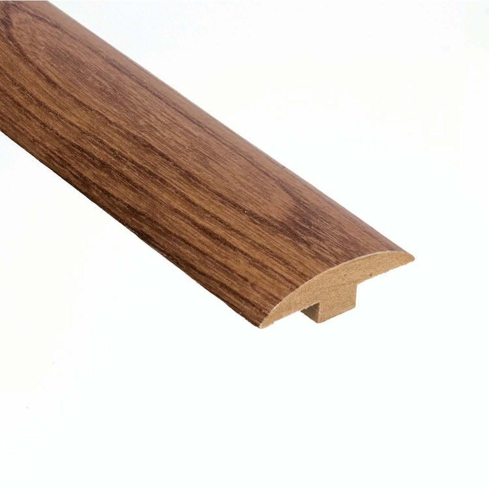 Home Legend Elm Desert 3/8 in. Thick x 2 in. Wide