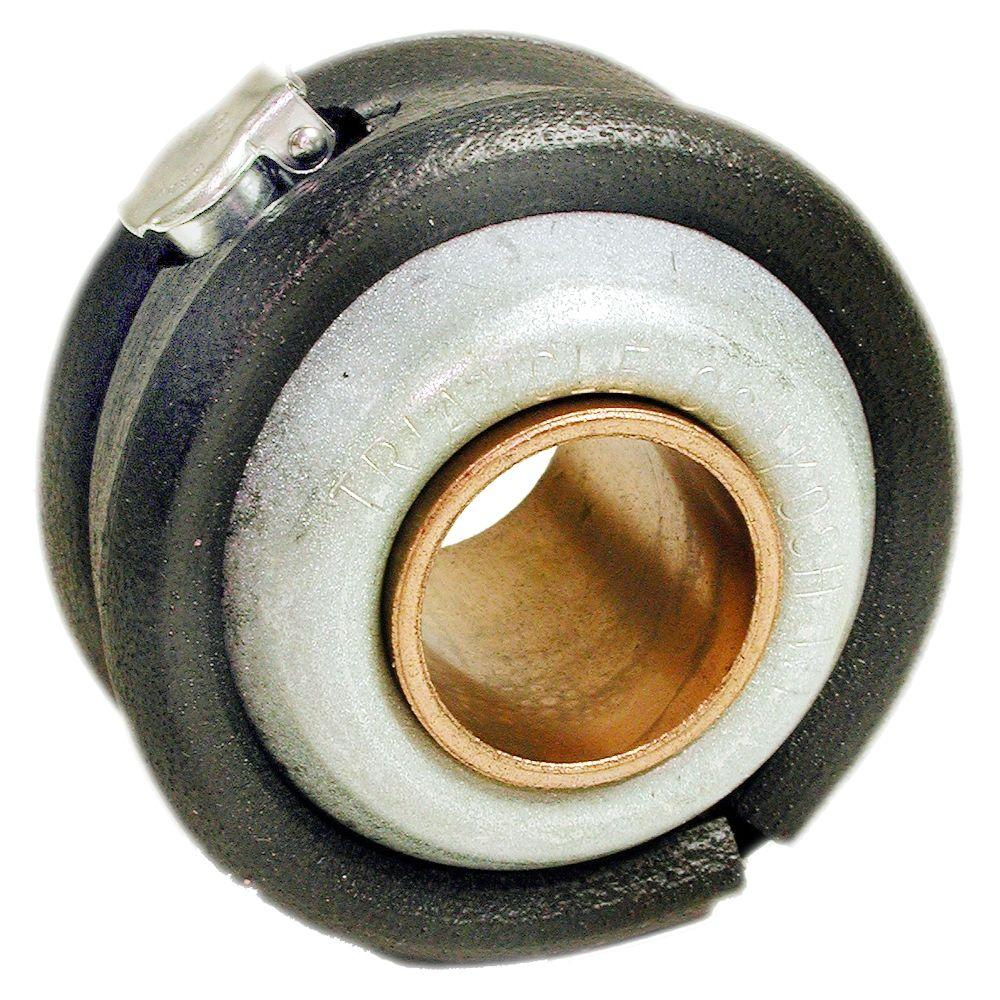 3/4 in. Evaporative Cooler Bearing Ball