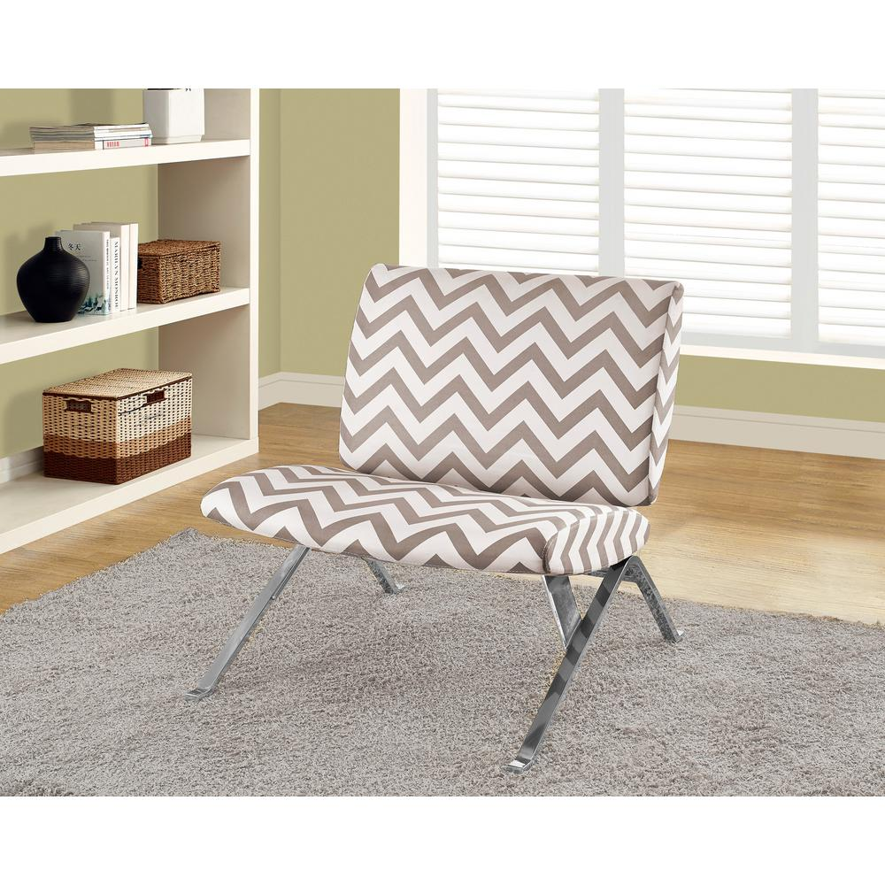 home decorators collection garden side chair home decorators collection garden brushed aluminum side 13448