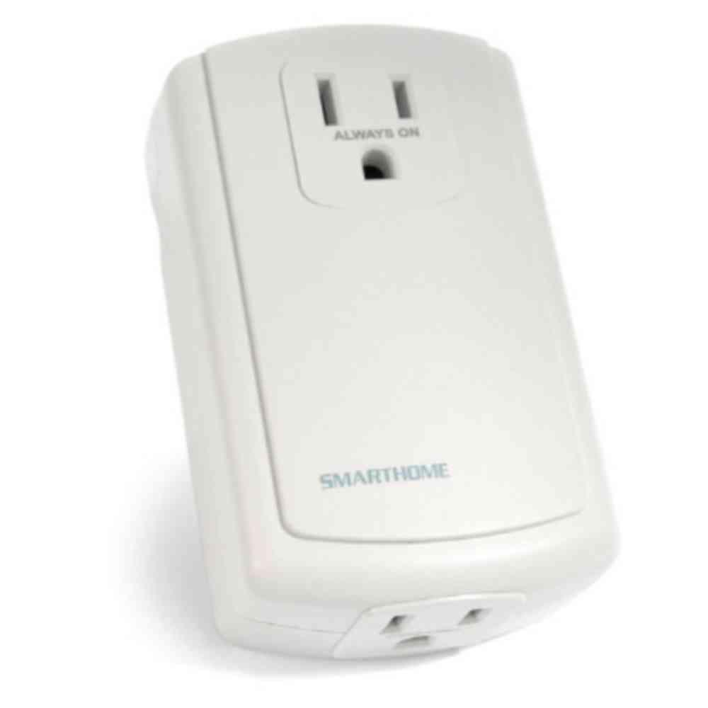 Smarthome ApplianceLinc INSTEON Plug-in Appliance On/Off 3-Pin Module-DISCONTINUED