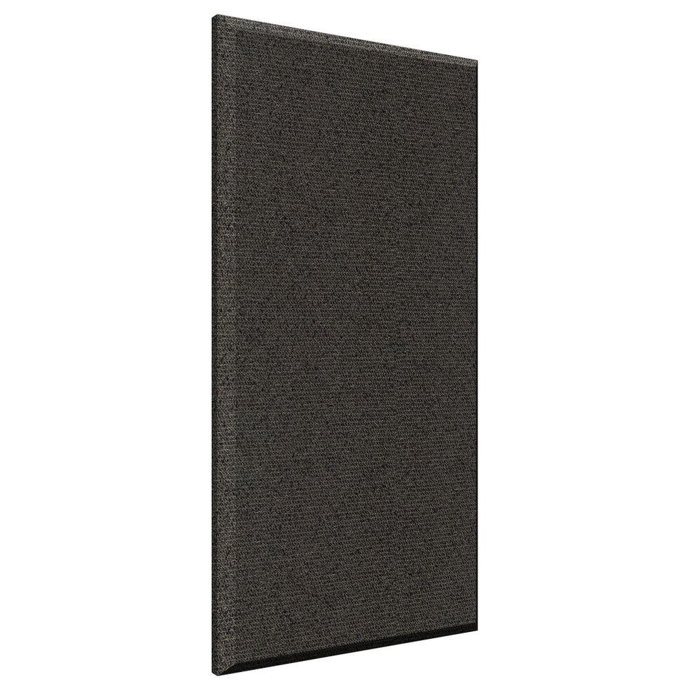 Auralex 4 ft. x 4 ft. x 2 in. B244 ProPanel - Obsidian-DISCONTINUED