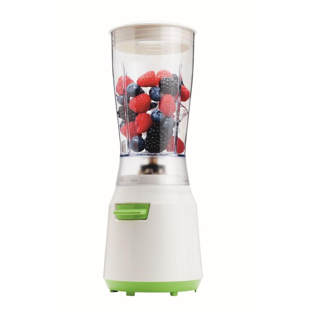 Home Depot Tools Blender ~ Brentwood personal blender jb the home depot