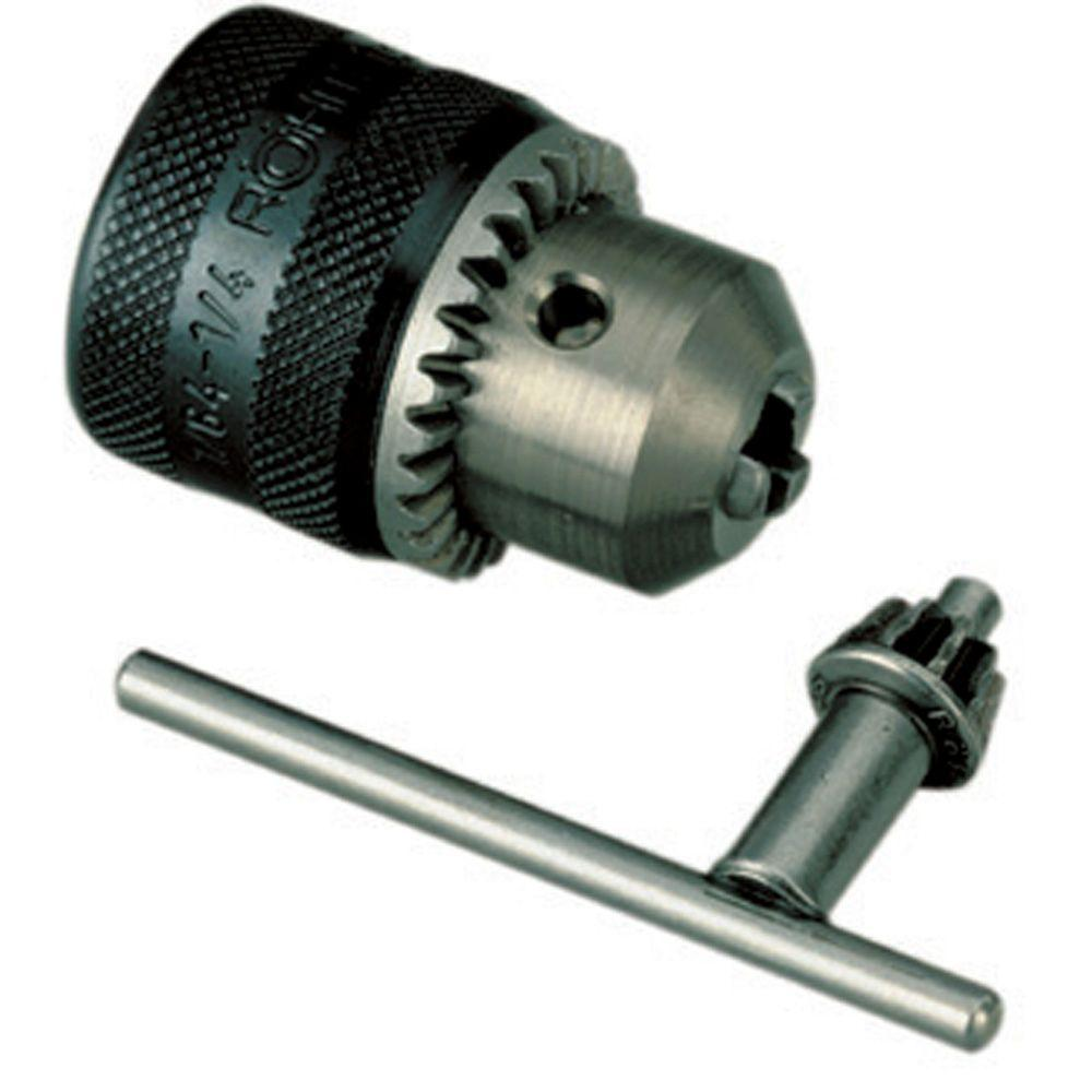 Proxxon Chuck for Drill Bits up to 6 mm for TBM 115