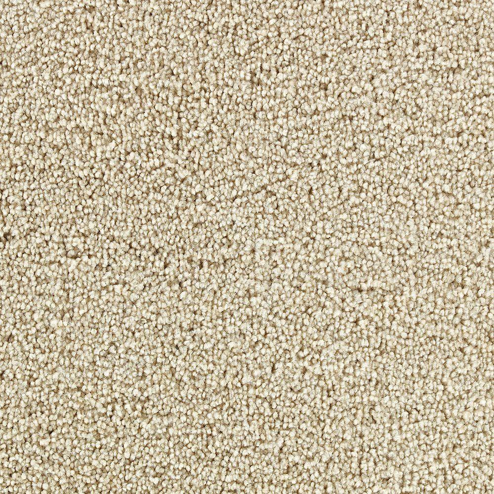 Martha Stewart Living Weston Park Fledgling - 6 in. x 9 in. Take Home Carpet Sample-DISCONTINUED